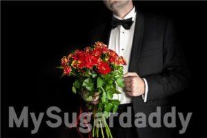 sugarbabe